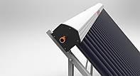 Солнечный вакуумный коллектор Atmosfera