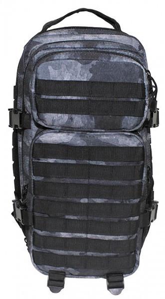 Тактический рюкзак 30л армейский (США) MFH