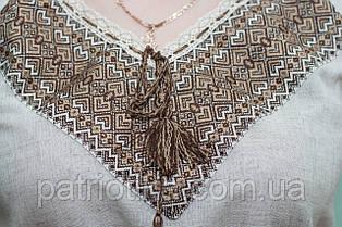Купить женское платье недорого   Купити жіноче плаття недорого, фото 2