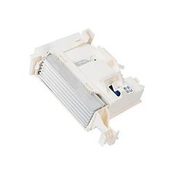 Модуль (плата) управління двигуном для пральної машини AEG 1327602015