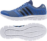 Кроссовки Adidas Performance Breeze 101 B40888
