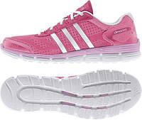 Женские кроссовки для бега adidas fresh elite (B33798)