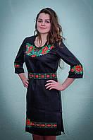 Платье вышиванка купить киев | Плаття вишиванка купити київ