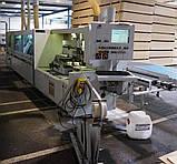 Кромкооблицовочный станок HOMAG KAL 310/7 / A20 / S2, фото 2