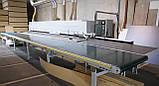 Кромкооблицовочный станок HOMAG KAL 310/7 / A20 / S2, фото 3