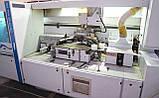 Кромкооблицовочный станок HOMAG KAL 310/7 / A20 / S2, фото 5