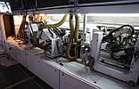Кромкооблицовочный станок HOMAG KAL 310/7 / A20 / S2, фото 6