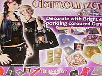 Гламурайзер (Glamourizer) — Набор для декорирования