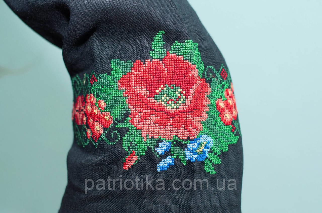 ... Платье вышиванка купить киев  ce9450893e48a
