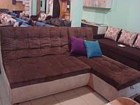 Угловой диван Релакс, фото 1