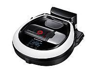 Робот пылесос SAMSUNG VR10M7030WW/EV