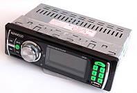Автомагнитола Kenwood 1056A MP3/SD/USB/AUX/FM
