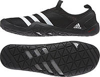 Обувь Adidas Performance Climacool JAWPAW SLIP ON M29553