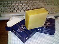 Мило SHUNGITE WAY («Шунгітовий шлях»). Цілюще натуральне мило з шунгітом. На основі древніх рецептів.