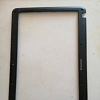 Рамка матрицы для ноутбука Lenovo G555