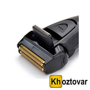 Электрическая бритва Pritech RSM-1310