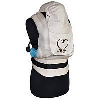 Эргономичные рюкзаки (в ассортименте)
