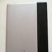 Крышка матрицы для ноутбука Samsung RV511 RV515 BA75-02850A