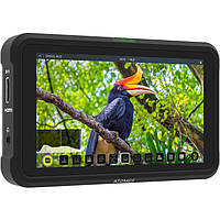 Накамерный монитор Atomos Shinobi 5.2 4K HDMI Monitor (ATOMSHBH01)