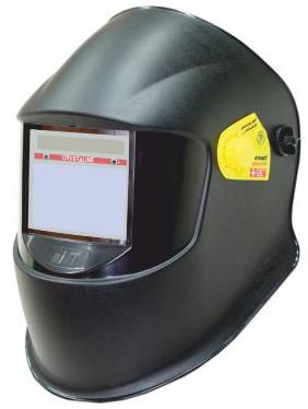 Щиток защитный лицевой сварщика НН75 CRYSTALINE® STANDART BIOT™ 57585