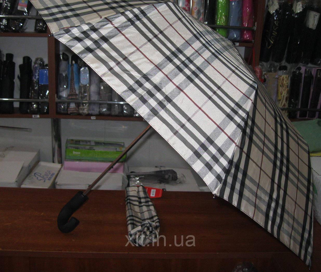 Зонт Bellissima