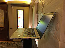Ноутбук ультрабук HP Folio 9480m/HD+/i5/8 Гб/ SSD 180 Гб, фото 2