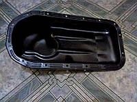 Поддон картера ваз 2108-2110 ВАЗ