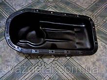 Піддон картера ваз 2108-2110 ВАЗ