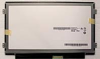 Матрица 10,1Slim для ноутбука MSI U160MX новая