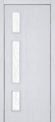 """Дверное полотно """"Соло СС+КР"""", фото 2"""