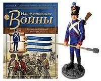 Наполеоновские войны №82