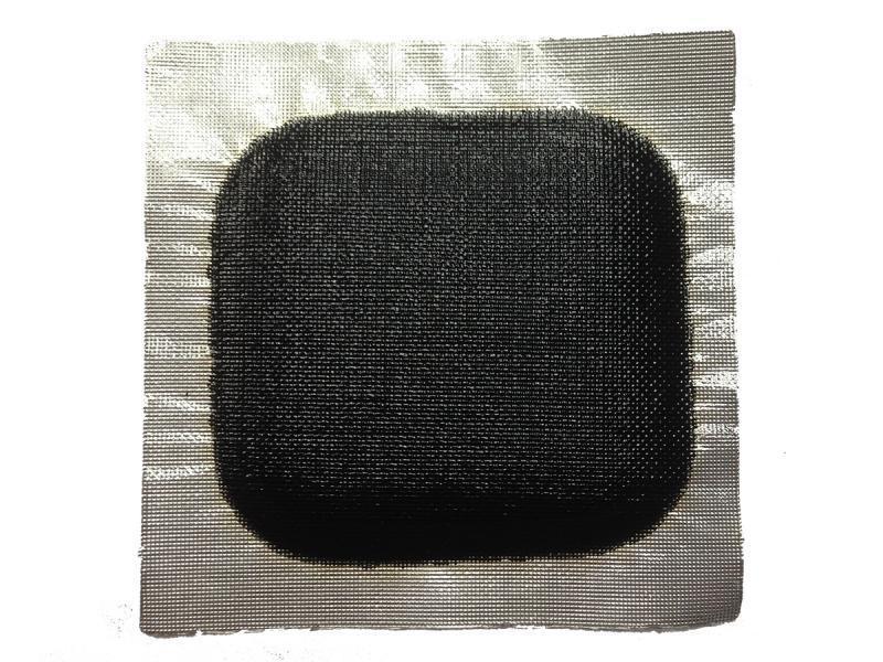 Универсальные пластыри UP 6 эконом (PFN 6) упаковка 300 шт. Rema Tip-Top 5123061 (Германия)