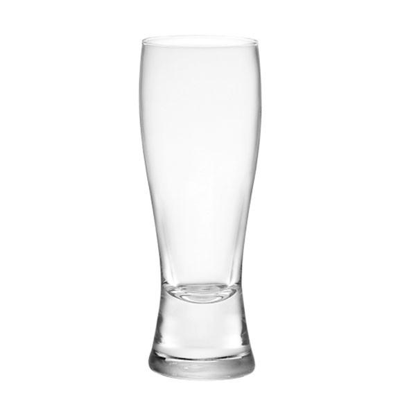 Бокал барный EXCELSIOR BAR (1шт) 155мл BORMIOLI ROCCO 123870B32021990