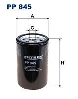 Топливный фильтр pp845