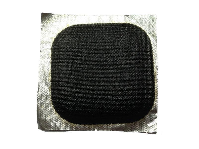 Универсальные пластыри UP 8 эконом (PFN 8) упаковка 200 шт. Rema Tip-Top 5123085 (Германия)