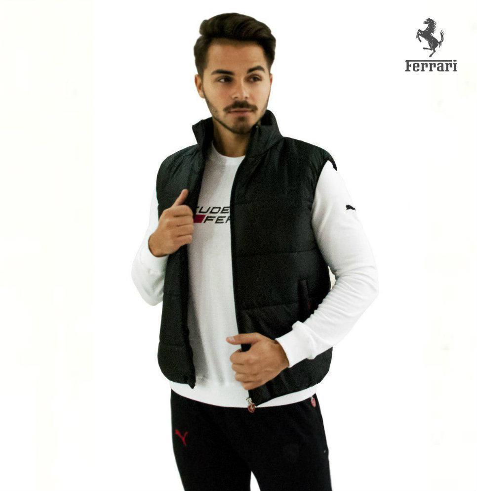 08fd0934ae4 Мужская одежда - Stylimoda - интернет-магазин одежды и аксессуаров