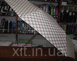Классический зонт  Sponsa