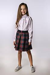 Спідниця Шкільна