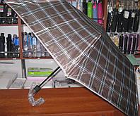 Классический зонт  Sponsa, фото 1
