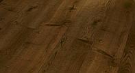 Ламинат Parador Trendtime 2 V4 1-х. 1473964