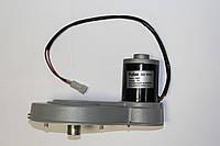 Электропривод для медогонки 12 В модель RD1012А ABB-100, Чарунка, фото 1