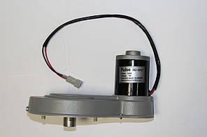 Электропривод для медогонки 12 В модель RD1012А ABB-100, Чарунка