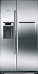 Siemens KA90GAI20