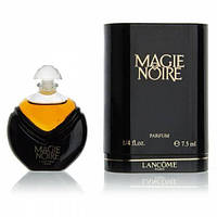 Духи LANCOME для женщин Lancome Magie Noire Parfum 7,5 мл духи (Копия)