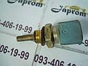 Датчик температуры охлаждающей жидкости BOSCH 0280130081, фото 2