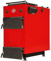 Отопительный котел шахтного типа Bulat-Profi 60 кВт ( Булат Профи ), фото 1