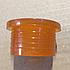 Втулка стабилизатора МАЗ (d=24х38) 64221-2906028, фото 3