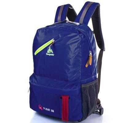 641ba88917d2 Рюкзак спортивный Onepolar Мужской рюкзак-