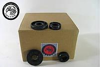 Сальник Al-ko BKS 35/35, BKS 40/40 (5742223-01, 5742221-01), 2шт - комплект, для бензопил Алко