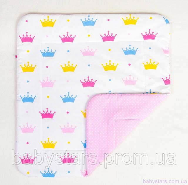 детский конверт одеяло на выписку